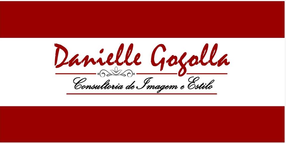 Danielle Gogolla Consultoria