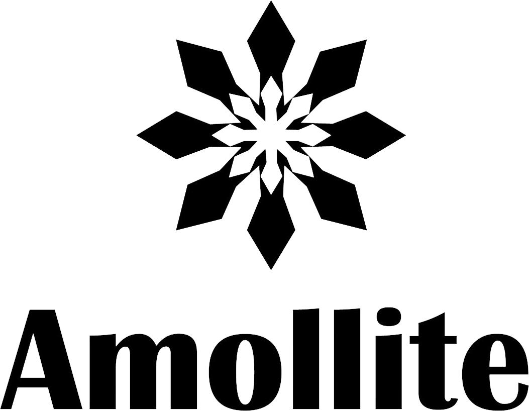 Amollite