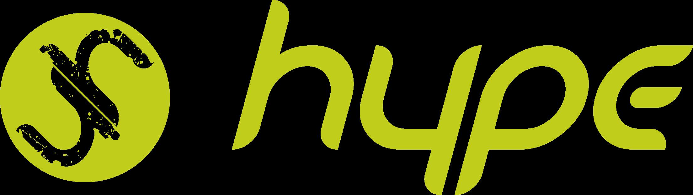 Hype Academia
