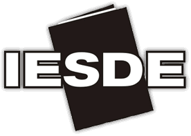 IESDE