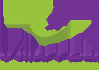 Clínica Villarroel