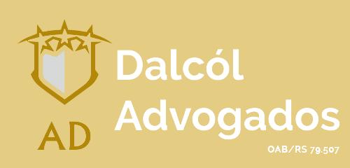 Dalcol Advogados