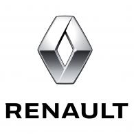 Renault Motors France