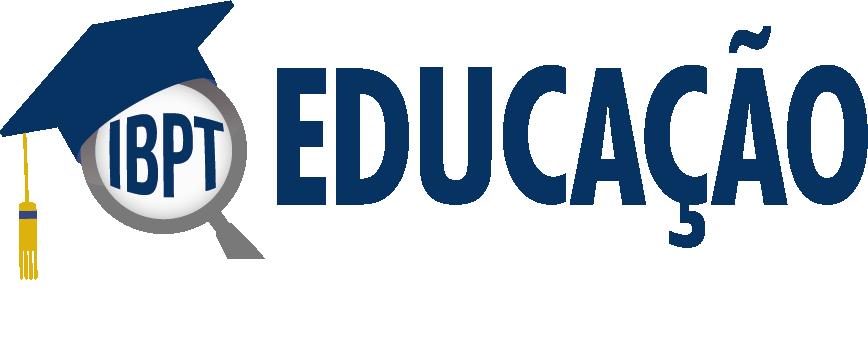 IBPT Educação