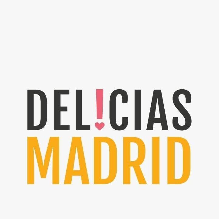 Delícias Madrid