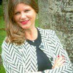 Rosiane Kochanovecz – Curitiba Coworking