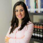 Letícia Mary Fernandes do Amaral – IBPT